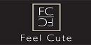Feel Cute