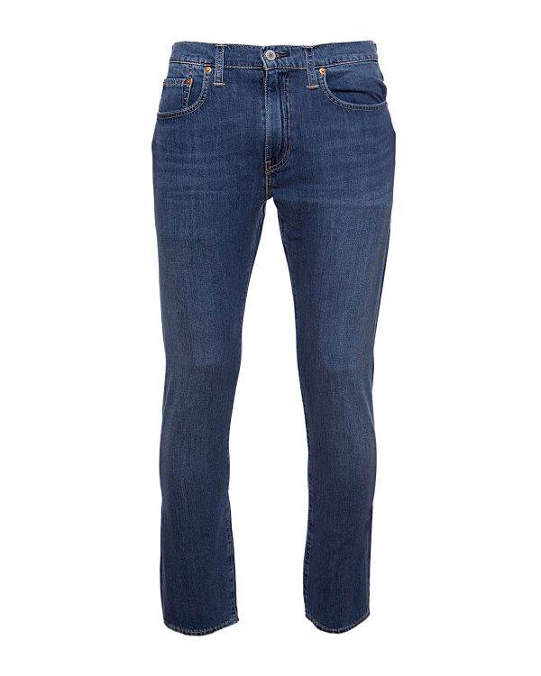 Levi's® 502™  Regular Taper