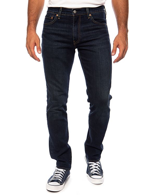 Levi's® 511® Slim Fit Men's Jeans
